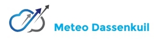Meteo Dassenkuil - Geleen Weather Conditions